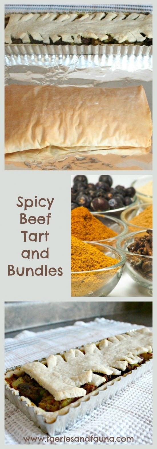 spicy-beef-pinterest