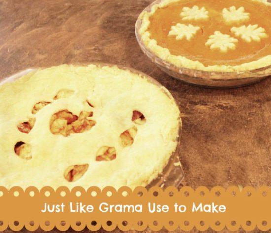 Apple, Pumpkin, Fall, Recipes