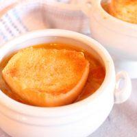 Soup, Recipe, Fall