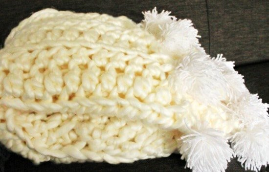 DIY, Pattern, Crochet, DIY, Home Decor