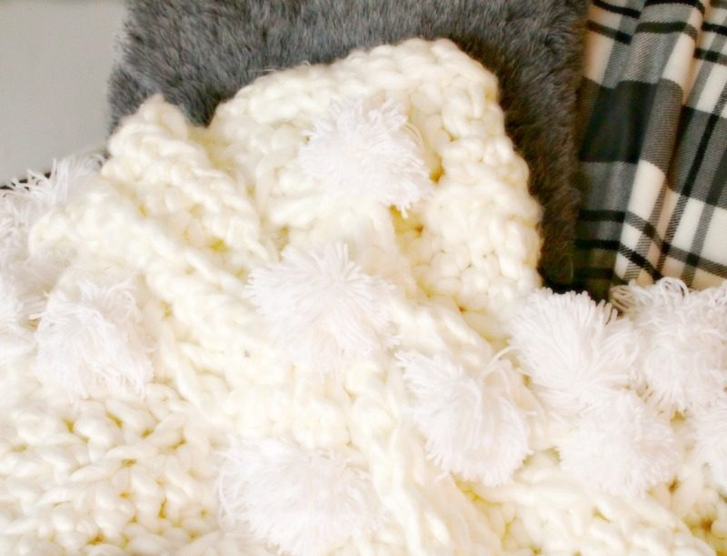 Crochet, pattern, DIY, Home Decor,