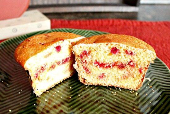 Muffin, Loaf, Recipe, Fall, beet