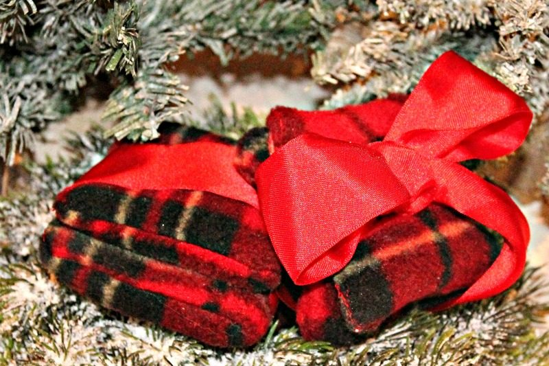 DIY, Winter, Christmas, Gift, Stocking Stuffer