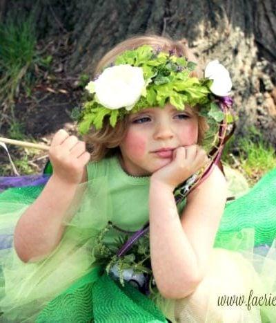 fairy crown DIY, DIY tiara, DIYprincess crow, DIY crown, fairy crowns and tiaras, fairy wreath headpiece,fairy party, children's wedding outfit, children's party,forest fairy tutu, fairy costume, tutus for girls fairy tutu diy fairy tutu, no sew tutu, no sew fairy tutu