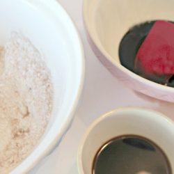 Ingredient Bowls