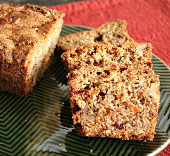 Muffin, Fall, Recipe, Baking, beet