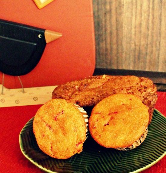 Fall, Muffin, Loaf, Recipe, Baking, beet