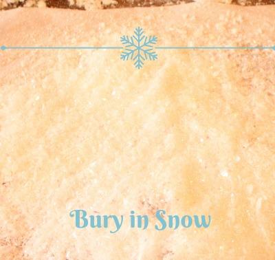 Bling, Christmas, Sparkles, White