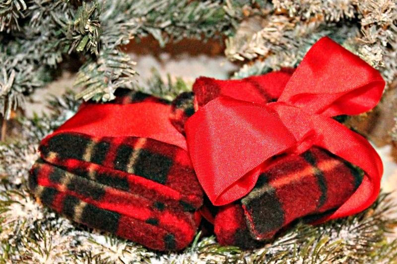 DIY, Winter, Christmas, Gift, Stocking Stuffer