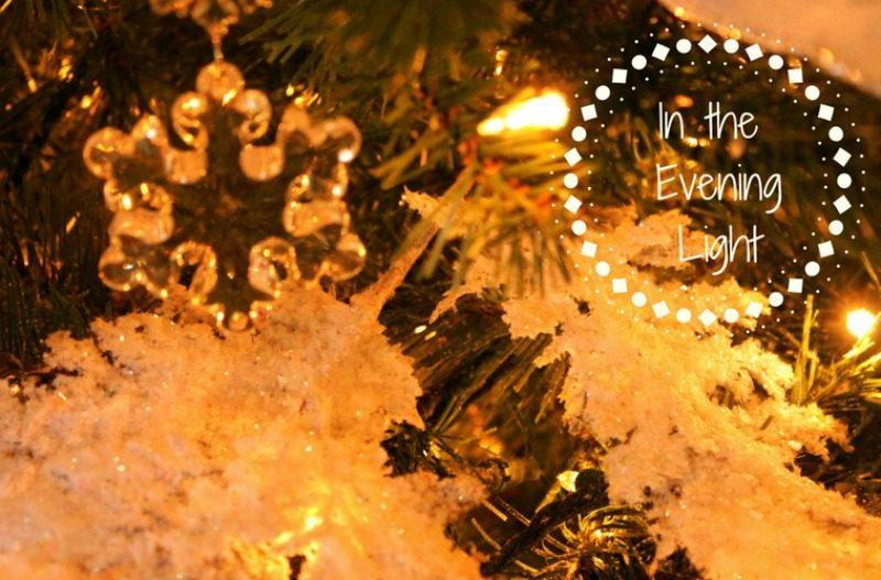 Bling, Christmas, Tree, White,Christmas, DIY, Crafts