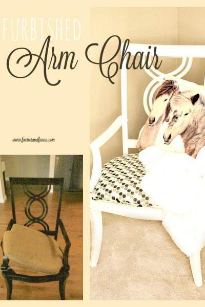 Chalk Paint, Furniture, DIY, Home Decor