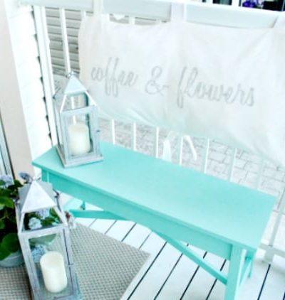 small front porch ideas, diy front porch decor, front porch sitting area,