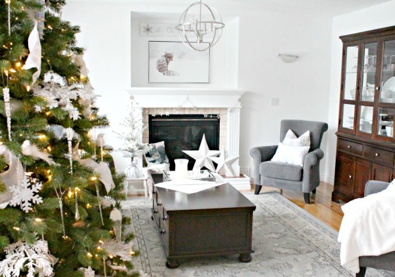 Christmas home tour, Christmas House, Christmas Home, Christmas house tour