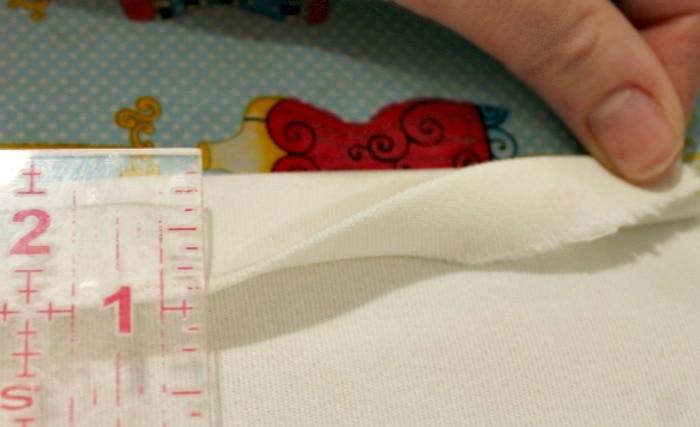 Christmas Banner, DIY Christmas Banner, Homemade Christmas Art.,diy merry Christmas banner,