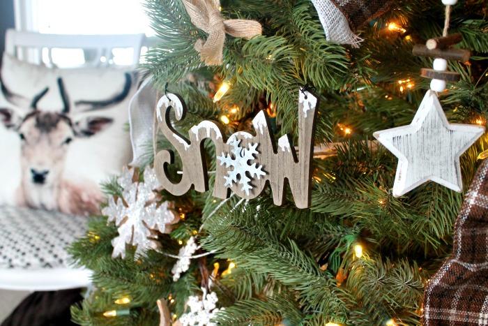 https://faeriesandfauna.com/2017/12/01/diy-christmas-tree-ornament-polar-bear/